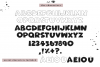 WINK - A Bold & Fun Handwritten Font example image 7