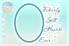 Memorial Quote Loved You Dearly Love You Still SVG example image 1