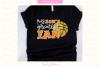Basketball svg, basketball mom svg, basketball cut file, mom example image 1