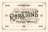 Ropstone + Special Bonus example image 1