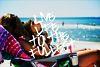 Brushed Stiller 6 Fonts example image 3