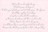 Adora Queen Sweet Script example image 4