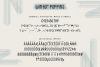 Winter Poppins | Handwritten Font example image 5