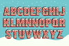Candy Font example image 3
