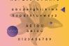 Zilap Universal example image 2