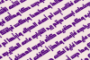 Enferad - Arabic Font example image 10