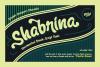 Shabrina Oblique example image 3