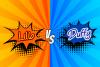 Mysterio Fun Font example image 9