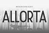 Allorta example image 1