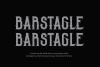 Barstagle example image 1