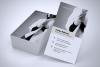 Minimalist Business Card Vol. 08 example image 4