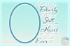 I Loved You Dearly Love You Still Memorial Quote SVG example image 3