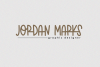 Marvelous - A Fun & Quirky Handwritten Font example image 6