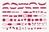 Papercute example image 5