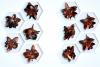 Crystal|Azbuka|Alphabet example image 22