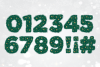 Christmas Font example image 2