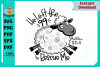 He left the 99 Sheep example image 1
