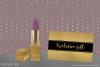 Gold Foils Mix example image 9