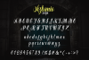 Azkanio Script example image 6