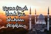 Kahfi example image 6