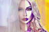 Realistic Digital Painting Effect 2.0 example image 20