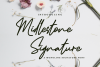 Midlestone Signature example image 1