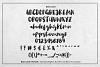 Soneta Font example image 2