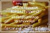 Salty Fries Font Trio example image 3
