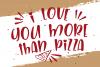 Imagine Dreams - A Bumpy Cute Sans Font example image 2