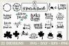 SVG Bundle   MG1 example image 13