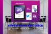 Social Media Tips & Marketing eBook Template example image 10