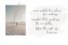 Earthy - A Handwritten Script Font example image 3