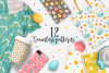 Easter Kit example image 11