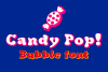 Candy Pop! example image 3