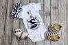 Easter SVG Mega Bundle - SVG Cut Files & Alphabets example image 12