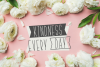 BANNER CUTIES - Font Duo example image 3