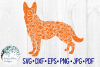Dog Mandala Bundle example image 5
