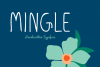 Mingle example image 1
