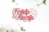 Ferishley Sunshine example image 6