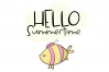 Lemondrop - A Cute and Quirky Font example image 5