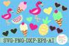 Bizzy Lou Big One SVG Bundle I Huge SVG Bundle I 200 Designs example image 10