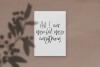 Washington - A Handwritten SVG Script Font example image 13