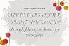 Wenny Script example image 3