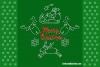 Merry Christmas example image 4