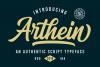 Arthein example image 1