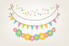 Easter Design Kit example image 2