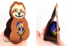 16 Animal egg holder designs - The complete set!!!! example image 15