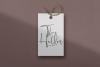 Lionness - A Handwritten Script Font example image 15