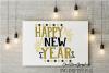 New years svg,new year svg,happy new year svg,2019 svg example image 1