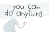 Koalifications - A Cute Handwritten Font example image 2